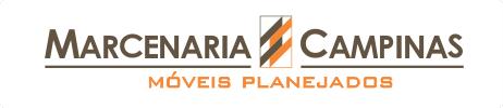 Marcenaria Campinas - Móveis Planejados Campinas
